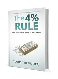 27 Retirement Savings Catch-Up Strategies - Topic Money - Economics, Personal Finance and Business Diary Retirement Advice, Retirement Cards, Saving For Retirement, Early Retirement, Retirement Planning, Retirement Savings, Party Planning, Retirement Strategies, Finance Blog