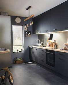 Home Decorators Collection Vanity Kitchen Remodel, Kitchen Design, Modern Kitchen, Small Kitchen, Home Decor Kitchen, Kitchen, Small Kitchen Storage, Home Decor, Kitchen Cabinets