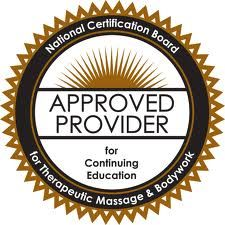Massage Therapy Online Continuing Education Classes - NCBTMB Approved: http://www.youtube.com/watch?v=K5Uyapwazlo