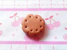 Cute Biscuit Tutorial [BASIC]