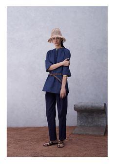 Trademark Spring 2015 Look Book - Trademark Clothing - Women's Clothing   Trademark