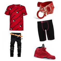 Teen Fashion : Sensible Advice To Becoming More Fashionable Right Now – Designer Fashion Tips Summer Swag Outfits, Teen Swag Outfits, Dope Outfits For Guys, Fresh Outfits, Tomboy Outfits, Cool Outfits, Rapper Outfits, Gucci Outfits, Teen Boy Fashion
