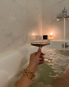 Applis Photo, Classy Aesthetic, Bath Time, Belle Photo, Dream Life, Aesthetic Pictures, Self Care, No Time For Me, Relax