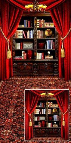 Unduh 90 Koleksi Background Foto Wisuda Png HD Gratis