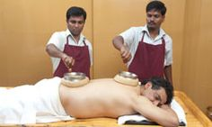 Ayurvedic treatment for obesity in Bangalore is available at Arth an ayurvedic center which uses holistic approach that aims at balancing the diet and includes right herbs.