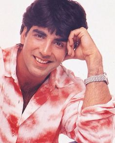 Bollywood Actors, Bollywood Fashion, Bollywood Style, National Film Awards, Boys Dpz, Akshay Kumar, Martial Artist, King Of Kings, Best Actor