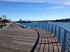 Pyrmont wharf sydney Sydney, Sidewalk, Beach, Water, Photography, Outdoor, Gripe Water, Outdoors, Photograph