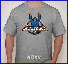 025946052 new york islander t shirt yes yes yes - Google Search New York Islanders