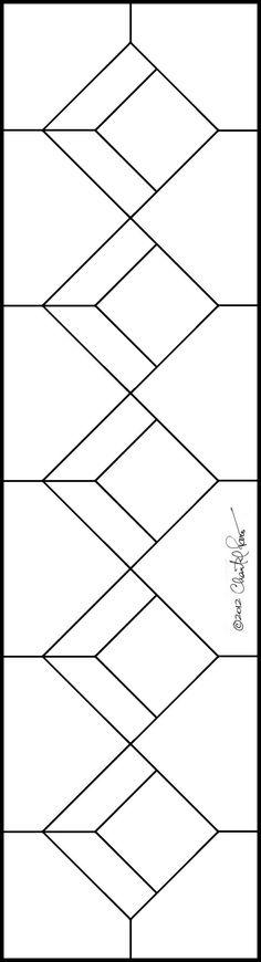 a0a686dc8cdf7e588914f07b41a554c5.jpg 680×2509 pixels