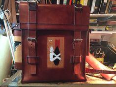 Motor rugtas Motor, Messenger Bag, Suitcase, Satchel, Bags, Handbags, Briefcase, Crossbody Bag, Bag