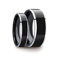 76 Best Anniversary Rings Images Halo Rings Tungsten Carbide