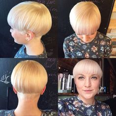 https://flic.kr/p/EamoME   Blonde bowl