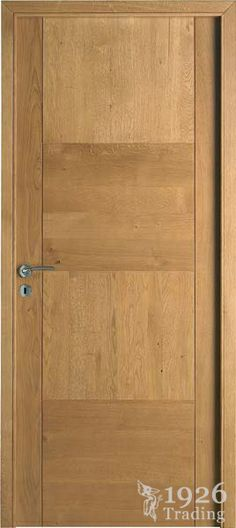 Roziere Zephyr Oak Modern Door, Windows And Doors, Armoire, Tall Cabinet Storage, Furniture, Home Decor, Home, Clothes Stand, Decoration Home