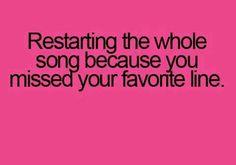Teenager posts, teen posts, teenager quotes, music bands, music q Teen Posts, Teenager Posts, I Love Music, Music Is Life, Music Lyrics, Music Quotes, Music Music, Music Stuff, Music Bands