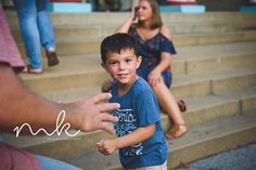 O+Family:+St.+Louis+Family+Session+»+MK+Loeffler+Photography