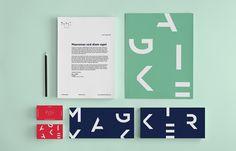 Good design makes me happy: Project Love: Magic Maker