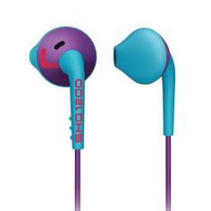 Special Offers - Philips SHQ1200PP/28 ActionFit Sports In-Ear Headphones Purple Review - In stock & Free Shipping. You can save more money! Check It (December 18 2016 at 06:17PM) >> http://eheadphoneusa.net/philips-shq1200pp28-actionfit-sports-in-ear-headphones-purple-review/