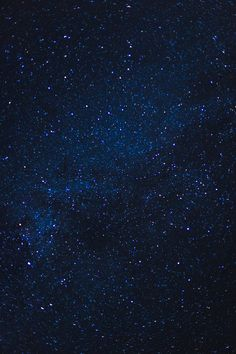 Ponderation — northskyphotography: Starry Sky by North Sky...