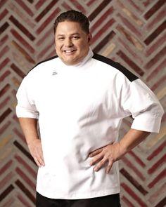 hells kitchen rh pinterest com
