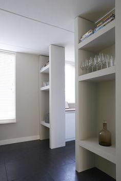RTLWM Voorjaar 2015 afl.2 Scheidingskasten kamer/keuken