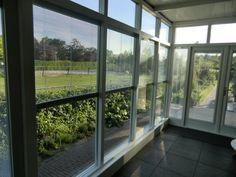 Best zonwering en raamdecoratie images shades