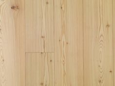 pine wood background natural woodgrain texture knotted wood hardwood