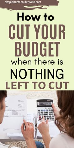 Living On A Budget, Frugal Living Tips, Frugal Tips, Family Budget, Budgeting Finances, Budgeting Tips, Money Tips, Money Saving Tips, Budget Binder