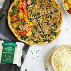 Explore our range of products and delicious recipes that uses the milk from Irish grass-fed cows. Find out where Kerrygold products are sold in your area or get in touch here. Kerrygold Butter, Vase Fillers, Cows, Breakfast Ideas, Vegetable Pizza, Grass, Milk, Yummy Food, Usa