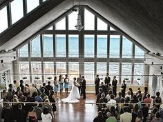 Celebrations at the Bay Weddings Baltimore Maryland Wedding Venue Pasadena MD 21122