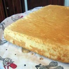 Best Homemade white cake recipe with jello one and only kiosmelati.com