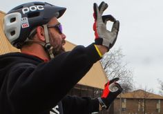 Light Hands, Heavy Feet: 17 Drills to Help Make Your Riding More Stable no Matter What the Terrain. Singletracks Mountain Bike News.