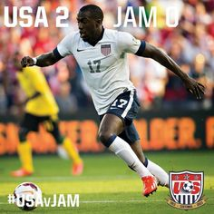 USA Men Soccer Dont Tread On Me, Football Soccer, American Football, Love Of My Life, Baseball Cards, Usa, Sports, Quotes, Quotations