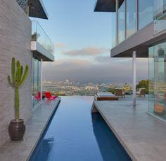 Hilton & Hyland at Beverly Hills, CA |  #pmbcgroup #losangelesprfirm