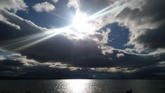 Fiordo Puerto Natales, Magallanes, Chile. Patagonia, Chile, Clouds, Outdoor, Christmas, Culture, Outdoors, Chili Powder, Chili