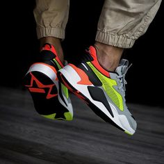 Best Sneakers, Sneakers Fashion, Fashion Shoes, Shoes Sneakers, Mens Fashion, Sneaker Games, Fresh Shoes, Pumas, Store Online