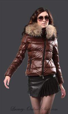 f58dc8d92 8 Best Moncler Winter Coats and Jackets for Women and Men images ...