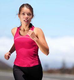 Se il tuo obiettivo è sentirti attivo, allora ti devi attivare!