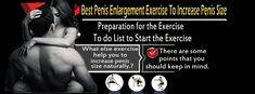 Best Penis Enlargement Exercises You Have to Try!  #penis_enlargement_exercise Contact at Dr. Hashmi 	 9999216987