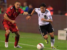 Mesut Ozil - German National Team