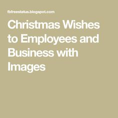 32 sample business holiday card messages for 2017 business holiday christmas wishes to employees and business with images colourmoves