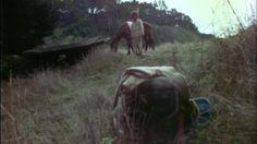 GLEN AND RANDA; 1970