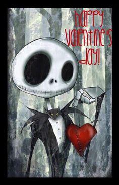 Happy valentines day❤️