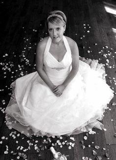 Bonny Bridal 1304 Bonny Bridal, Our Wedding