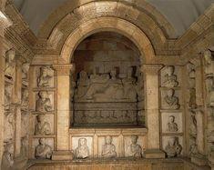 46 National Museum Of Palmyra Bilder und Fotos - Getty Images