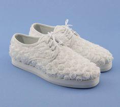 Forfex Shoes