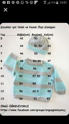 Panty For Baby Newborn Babyclothes Cr - Diy Crafts - maallure Baby Knitting Patterns, Baby Patterns, Crochet Patterns, Diy Crafts Knitting, Diy Crafts Crochet, Knitted Baby Cardigan, Knitted Hats, Baby Overall, Crochet Collar