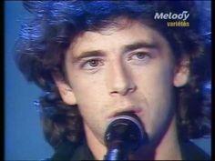 PATRICK BRUEL - Alors regarde - 1990 Jukebox, Mirror, Youtube, French Songs, Singer, Music, Mirrors, Youtubers, Youtube Movies