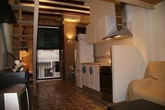Apartment Loft Arcus - #Apartments - $50 - #Hotels #Spain #Barcelona #CiutatVella http://www.justigo.co.il/hotels/spain/barcelona/ciutat-vella/apartment-loft-arcus-barcelona_19346.html