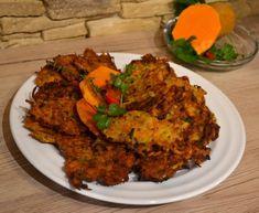 Egy finom Sütőtökös-petrezselymes tócsni ebédre vagy vacsorára? Sütőtökös-petrezselymes tócsni Receptek a Mindmegette.hu Recept gyűjteményében! Tandoori Chicken, Mac, Ethnic Recipes, Blog, Potato, Blogging