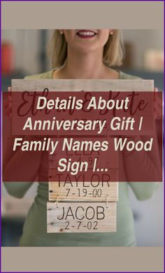 Big hanging wooden signs for your house or service! Spruce up your house with personalized hanging signs. Bring in possible customers with custom-made... Woodworking Blueprints, Small Woodworking Projects, Woodworking Patterns, Custom Woodworking, Teds Woodworking, Wood Signs For Home, Custom Wood Signs, Home Signs, Wooden Signs